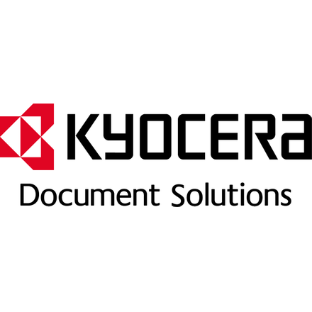 KYOCERA Document Solutions (UK)