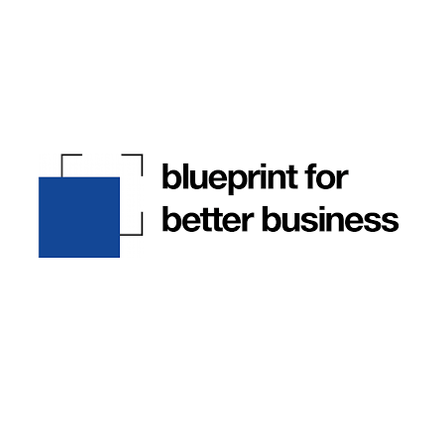 Blueprint for better business responsible 100 malvernweather Images